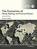 img - for The Economics of Money,Banking, and Financial Markets (Eleventh Edition) by Frederic S.Mishkin book / textbook / text book