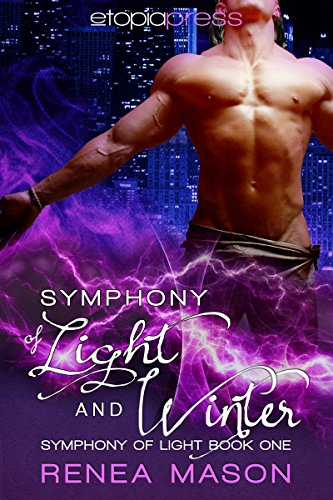 Download for free Symphony of Light and Winter