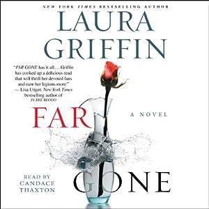 Far Gone Audiobook