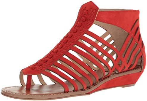 Vince Camuto Women's Seanna Wedge Sandal