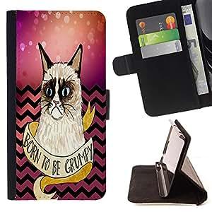 Dragon Case - FOR HTC Desire 820 - Let it go - Caja de la carpeta del caso en folio de cuero del tirš®n de la cubierta protectora Shell