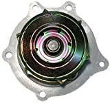 Airtex AW5097 Engine Water Pump