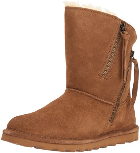 Image of BEARPAW Women's Mimi Fashion Boot