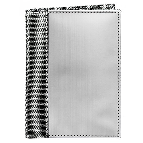 stewart-stand-rfid-blocking-passport-sleeve-silver