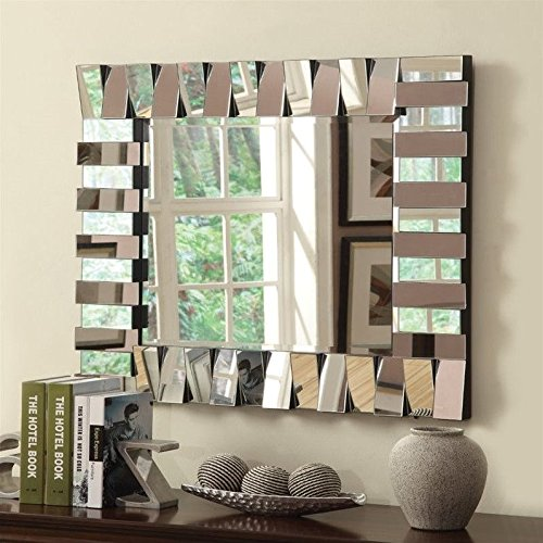 Daily Real Estate, Mortgage, Loans,Top Best 5 contemporary wall mirror for sale 2017,