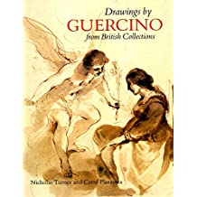 Drawings by Guercino from British Collections: Exhibition Catalogue