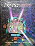 img - for Physics: Classical and Modern book / textbook / text book