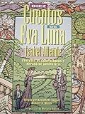 Image of Diez Cuentos De Eva Luna Con Guia De Comprension Y Repaso De Gramatica (Spanish and English Edition)