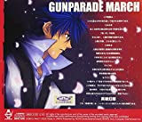 Gunparade March Drama 6
