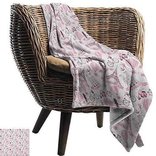 Cheap ZSUO Warm Blanket 60