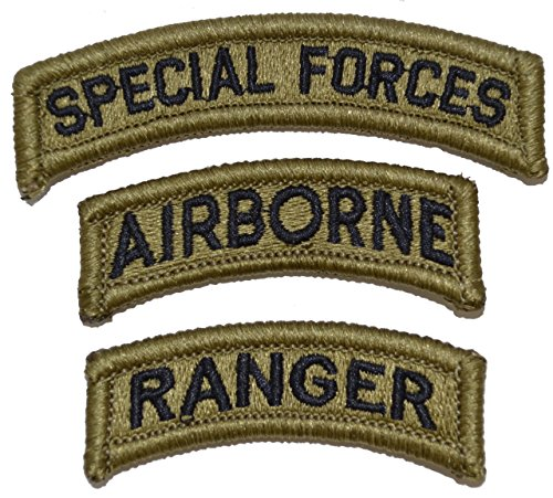 us-army-special-forces-airborne-ranger-patch-multicam-ocp-scorpion