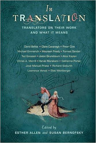 Essay translation service