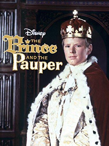 the-prince-and-the-pauper-1962