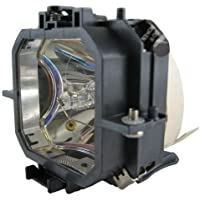 V13H010L18 Epson EMP-735C Projector Lamp