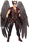 "DC Comics Multiverse Hawkman DC Legends of Tomorrow Figure, 6"""