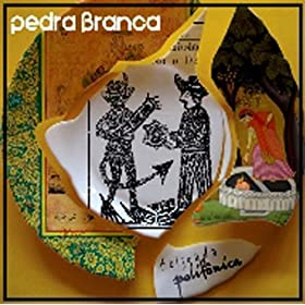 Amazon.com: Itapua: Pedra Branca: MP3 Downloads