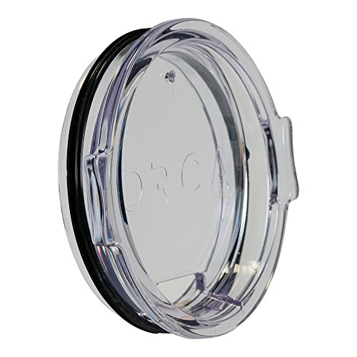 ORCA Replacement Classic Chaser Cup Lid