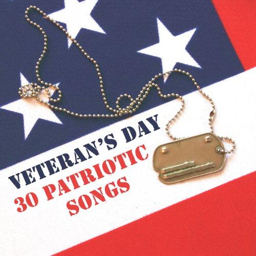 Us Navy Band - 4