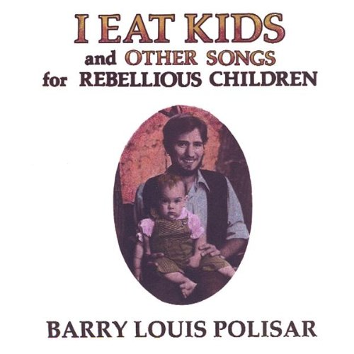 folk music for kids - 3