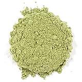 Frontier Co-op Neem Leaf Powder, Kosher   1