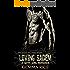 Loving Sadem (Goth Girl Book 2)