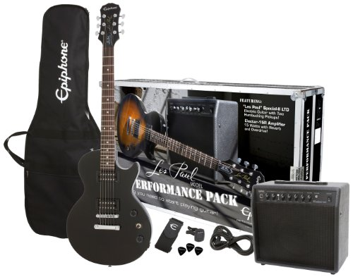 epiphone-guitar-player-pack-series-15-watt-electric-guitar-pack-ebony