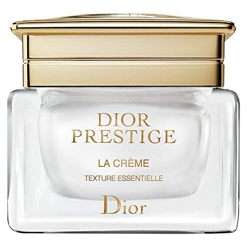 - Dior Prestige La Creme Refill 50ml (PACK OF 6)