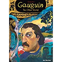 Gauguin – The Other World (Art Masters)