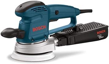 Bosch 3727DEVSN featured image 1