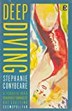 img - for Deep Diving (Flamingo) book / textbook / text book
