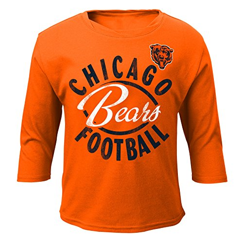 chicago bears football pants - 9