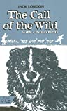 The Call of the Wild, Jack London, 0030544572