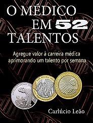 O Médico em 52 Talentos
