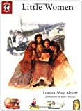 Little Women, Louisa May Alcott, 0670877069