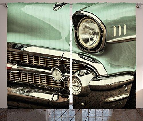 Jade Car - 6