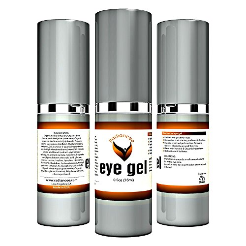 under-eye-cream-for-dark-circles-puffiness-wrinkles-and-bags-17-oz-best-eye-gel-for-firming-moisturi