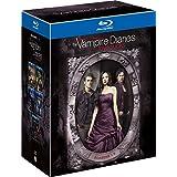 The Vampire Diaries - Season 1-5 Box Set