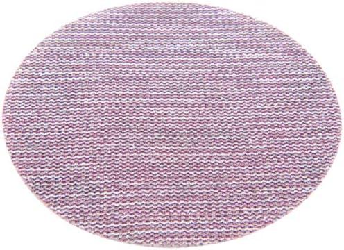 Mirka Abrasives Abranet 6 Disc 240g 50 Pk 9a-241-240