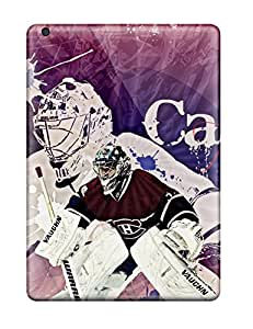 Anne C. Flores's Shop montreal canadiens (81) NHL Sports & Colleges fashionable iPad Air cases