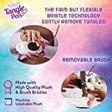 Tangle Pets SPARKLES THE UNICORN- The Detangling