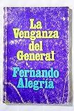 img - for La Venganza del General book / textbook / text book