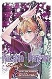 Rosario+Vampire: Season II, Vol. 2 by Akihisa Ikeda (August 03,2010)