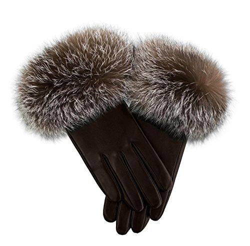 Fur Traders ACCESSORY レディース