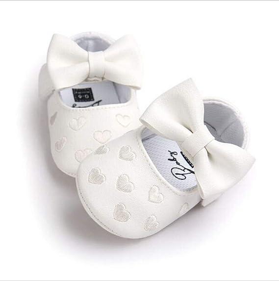 Non-Slip, Comfortable, Princess Shoes