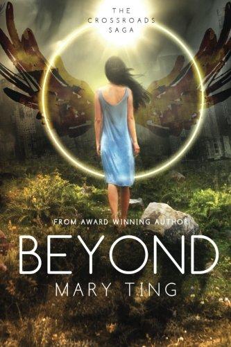 Beyond (Crossroads) (Volume 3)