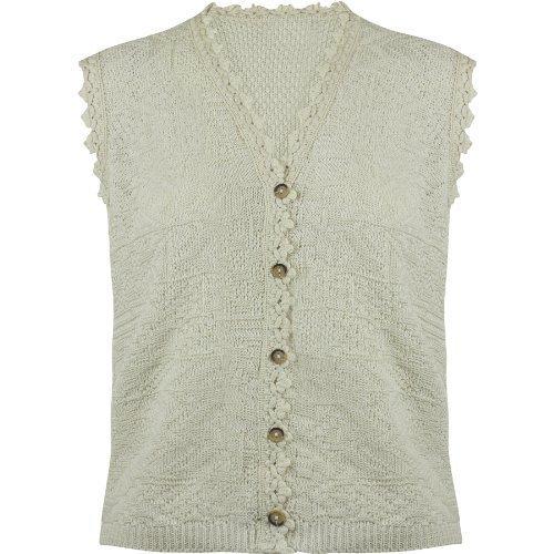 Oromiss - Camiseta de tirantes - para mujer