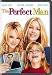 Perfect Man (Bilingual)