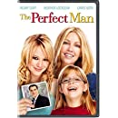 The Perfect Man (Widescreen Edition)