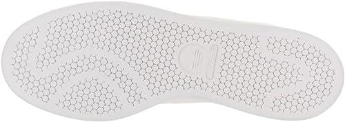 scomparire Indurre spaventoso  Amazon.com   adidas Women's Stan Smith PK W Originals Casual Shoe   Fashion  Sneakers