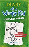 The Last Straw (Diary of a Wimpy Kid Collection)